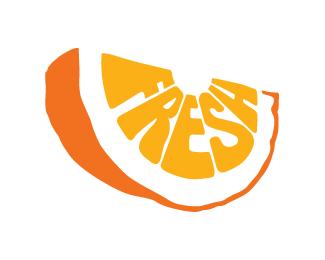 30-logos-dam-01